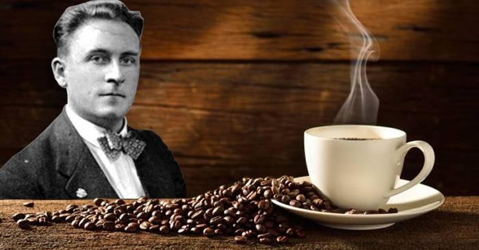 Ferenc Illy, cafegiul născut la Timișoara, omul care fondat celebra companie Illy featured_compressed