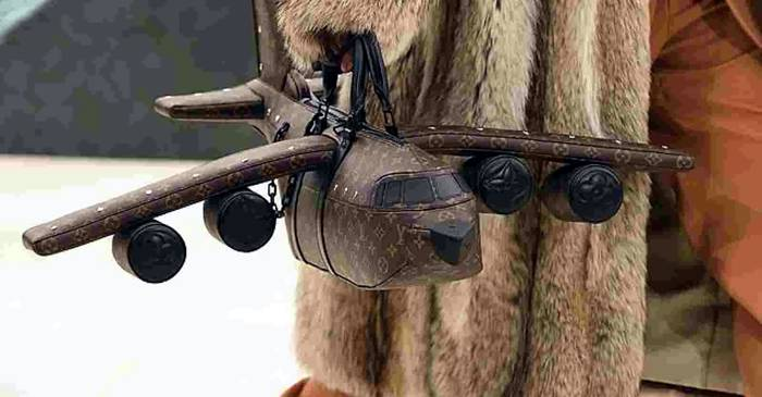 Louis Vuitton a lansat geanta-avion mai scumpă decât un avion featured_compressed