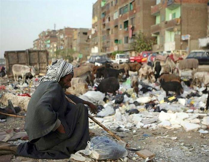 Manshiyat Naser 03
