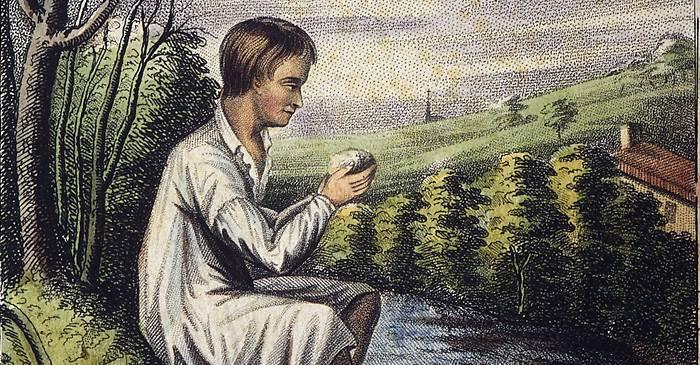 Victor din Aveyron, copilul sălbatic pe care francezii au încercat să îl civilizeze cu electroșocuri featured_compressed