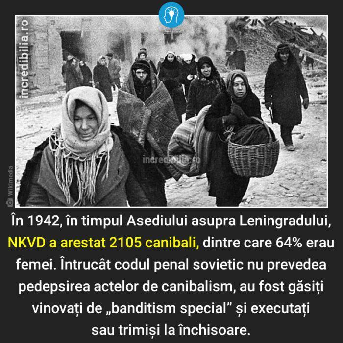 1170. canibalism leningrad_166_red_compressed