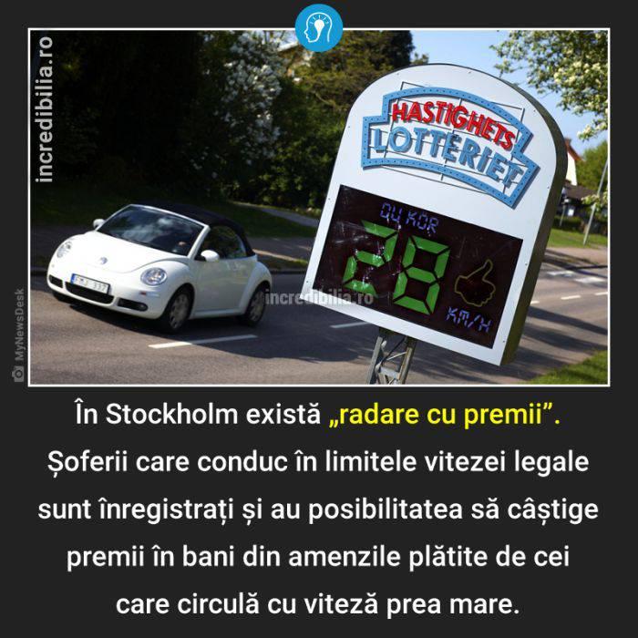 1204. loterie radar suedia_4_red_compressed