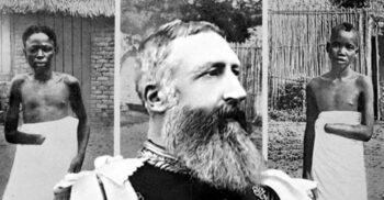 5 dintre cei mai dezastruoși conducători din istorie