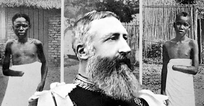 5 dintre cei mai dezastruoși conducători din istorie feature_compressed
