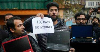 6 cazuri în care internetul a fost ținta unor atacuri ieșite din comun