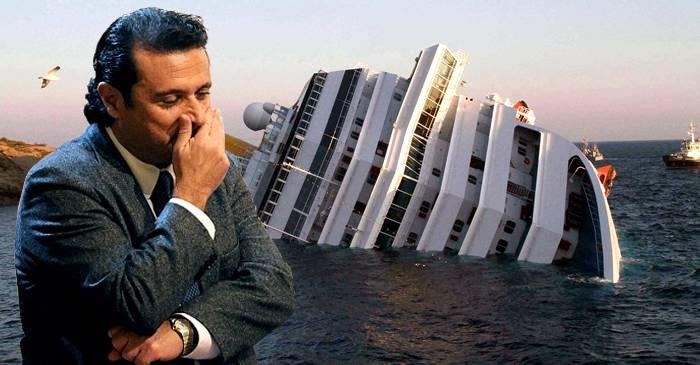 8 căpitani de vase care și-au abandonat pasagerii la momentul naufragiului featured_compressed