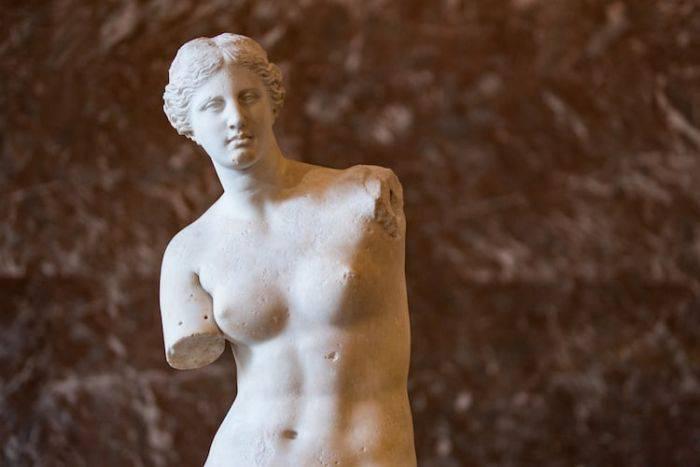 Venus din Milo 02