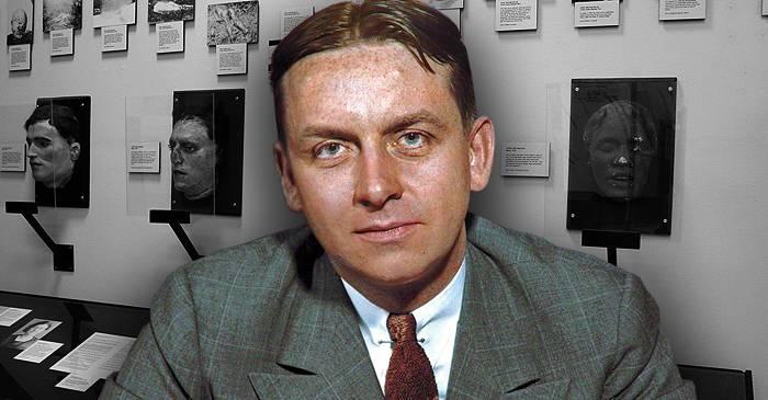 """""""Măcelarul nebun"""", ucigașul în serie căutat zadarnic de omul care l-a prins pe Al Capone featured_compressed"""