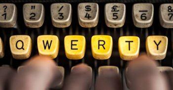 11 lucruri interesante despre tastatura calculatorului