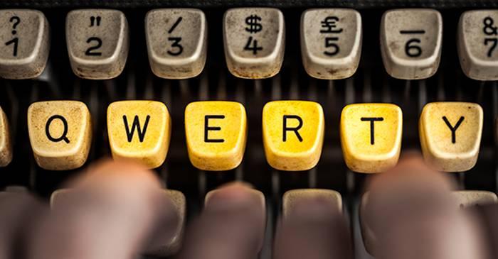 11 lucruri interesante despre tastatura calculatorului featured_compressed