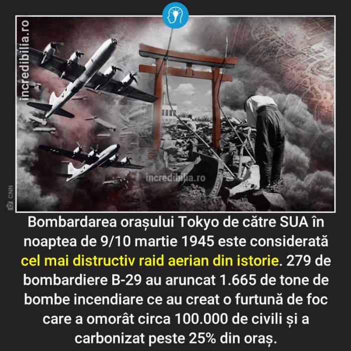 1315, bombardarea tokyo_15_red_compressed