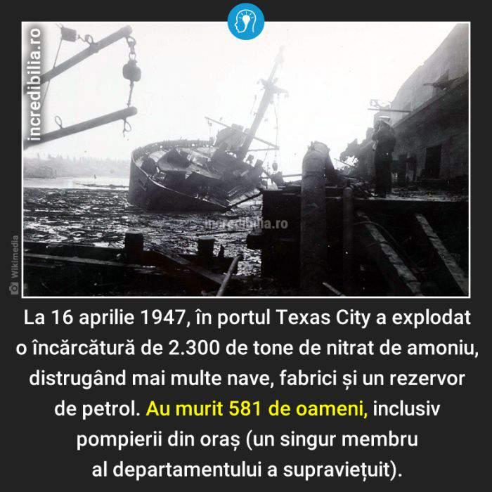 1324. explozie nitrat de amoniu texas 1947_23_red_compressed