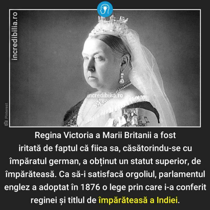 1327. regina victoria imparateasa indiei_26_red_compressed