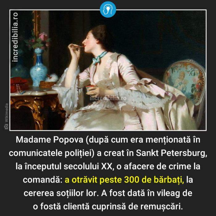 1339. madame popova_38_red_compressed