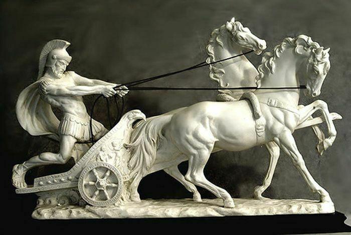 Gaius Appuleius Diocles 02