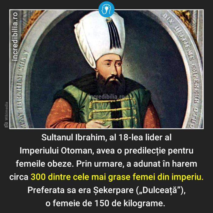 1435. sultanul ibrahim femei obeze_132_red_compressed