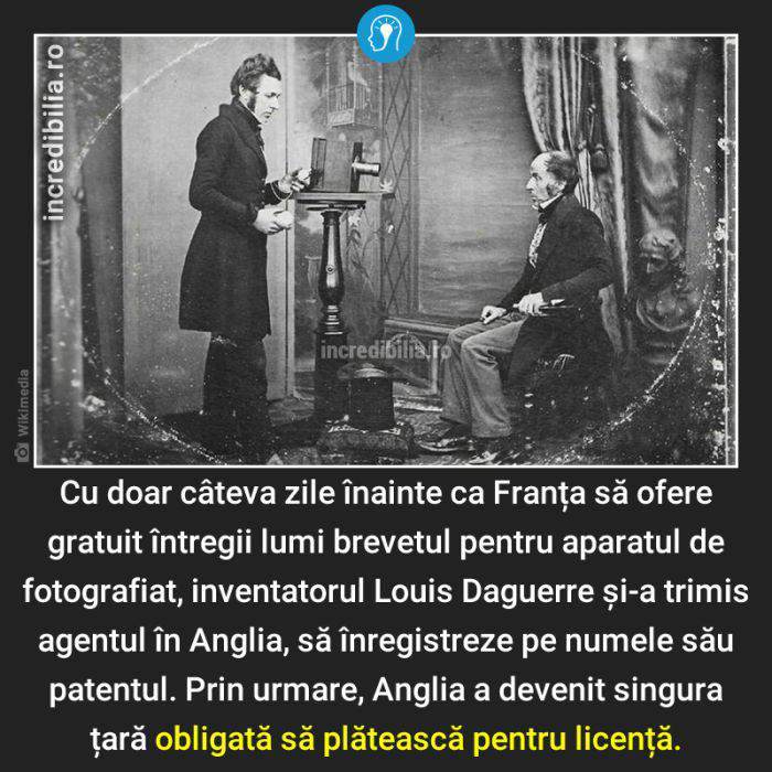 1453. brevet daguerre anglia_150_red_compressed