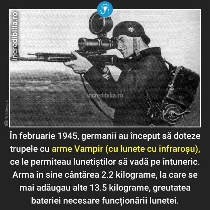 1458. vampir arma nazista_155_red_compressed