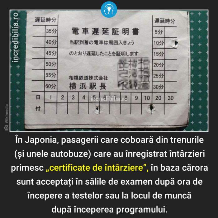 1462. certificate de intarziere_159_red_compressed