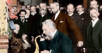 7 oameni influenți care au făcut predicții ridicole despre tehnologie