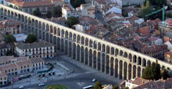 Cele mai impresionante 7 construcții antice din întreaga lume