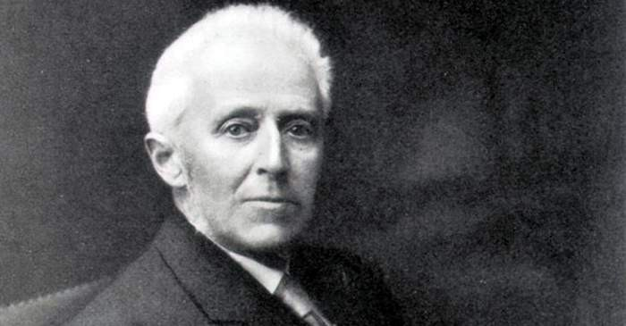 Genialul doctor Joseph Bell, adevăratul Sherlock Holmes