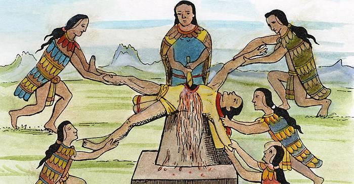 Hernán Cortés și expediția ilegală care a us la decimarea aztecilor