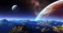 5 mituri false pe care le-am crezut pana acum despre spatiul cosmic