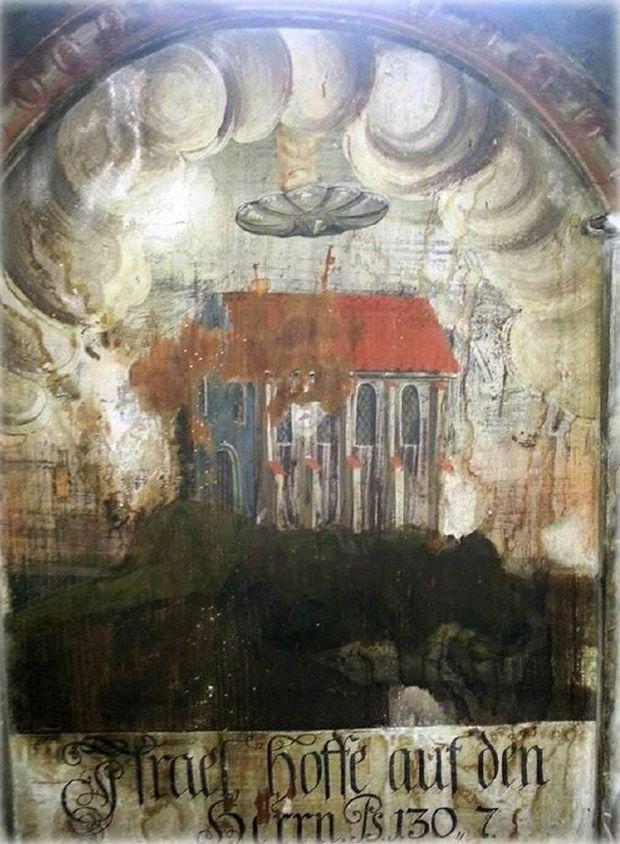 5-fresca-din-biserica-manastiri-din-sighisoara