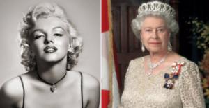 7 evenimente istorice care iti vor demonstra ca trecutul e un mare puzzle