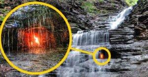 7 fenomene stranii care demonstrează că trăim într-o lume miraculoasă