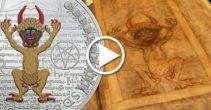 acesta-este-cel-mai-mare-manuscris-din-lume-biblia-diavolului-creatia-inexplicabila-a-unui-calugar-misterios-featured