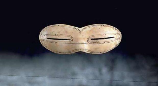 Inventii - ochelari