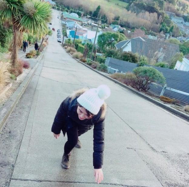 Cea mai abrupta strada din lume 02