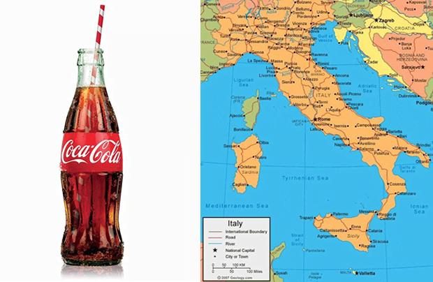 Cola-Italia