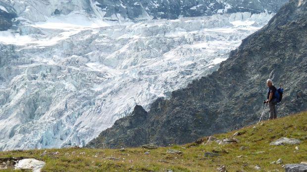 Destinatii turistice - Alpi