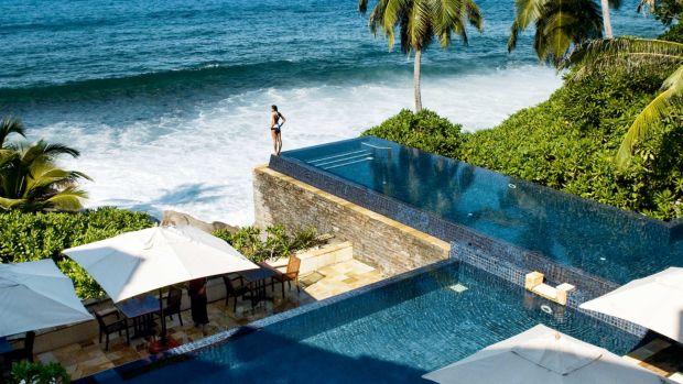 Destinatii turistice - Insulele Seychelles