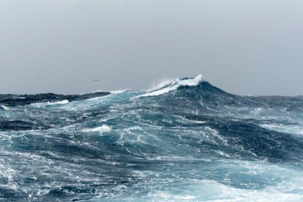 disparitia-yachtului