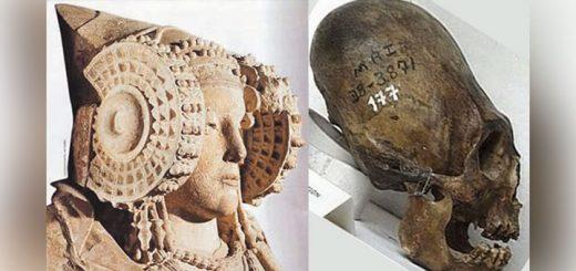 Dovezi incontestabile 5 civilizații antice care stăpâneau tehnologii avansate