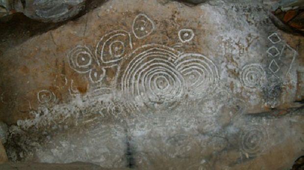 zeul soarelui si secretele ingropate ale preotilor din antichitate