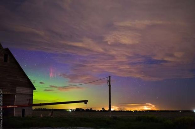 fenomene-meteo-3