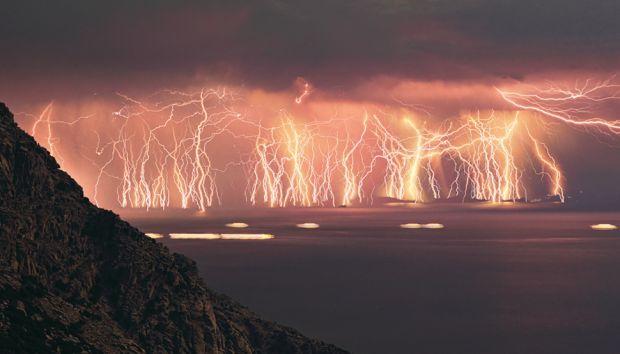 fenomene-meteo-7