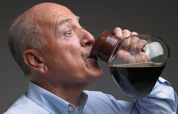 Genetica - Cafea