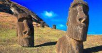 Insula Pastelui - Statui 2