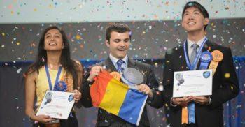 5 invenții geniale și românul care a revoluționat industria auto