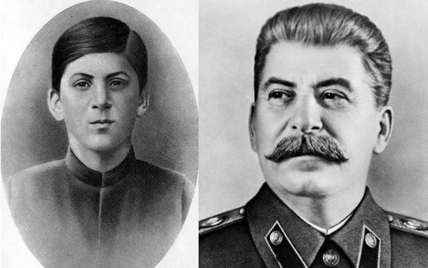 iosif-stalin-bun