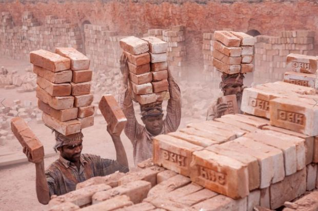 Loc de munca - Muncitori necalificati