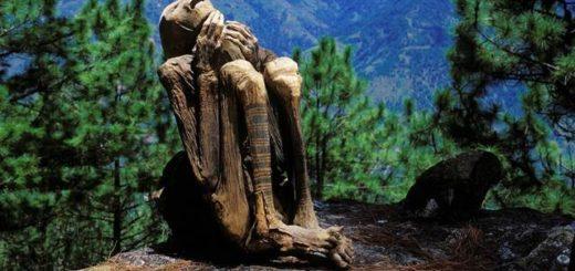mumie-de-foc