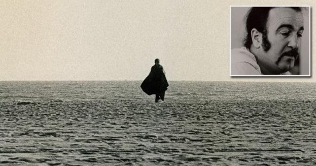 Oameni disparuti - Jim Sullivan