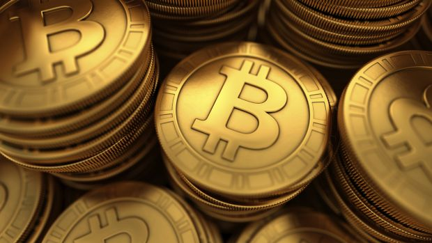 Oameni misteriosi - bitcoin